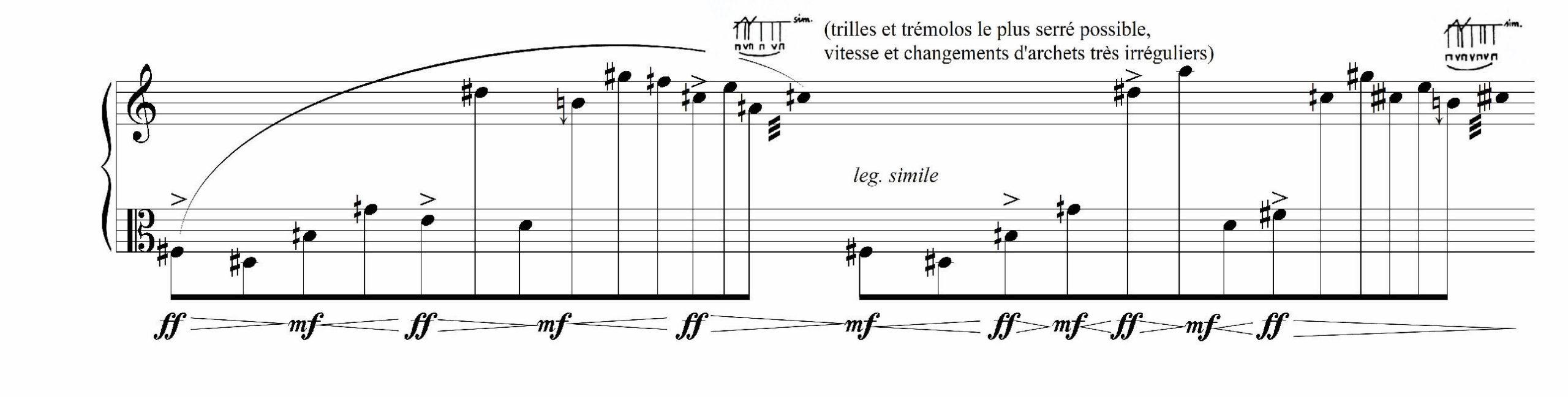 Jakubowski, Example 9