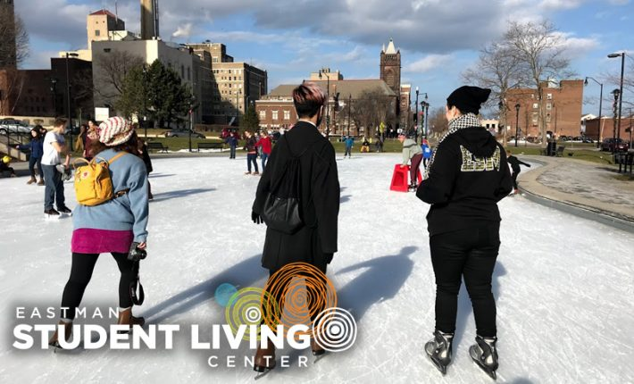 RES_LIFE_home_images-skating