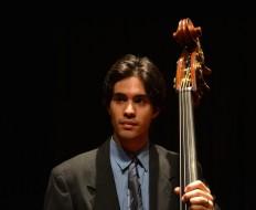 Humberto 2