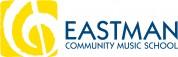 ecms_logo_blue_yellow