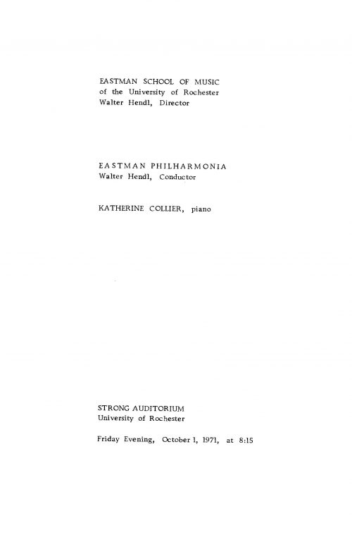 Eastman Philharmonia and Katherine Collier concert program Piano_Page_1