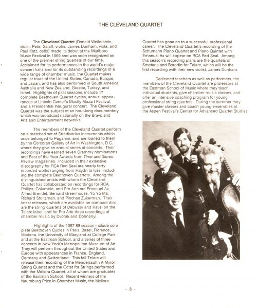1987 September 20 page 3