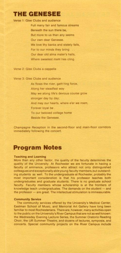 PRISM IV inside page 4