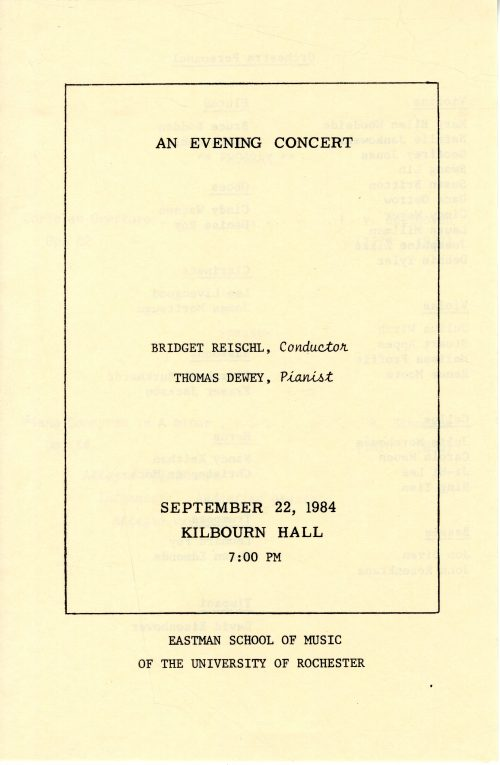 Reischl page 1