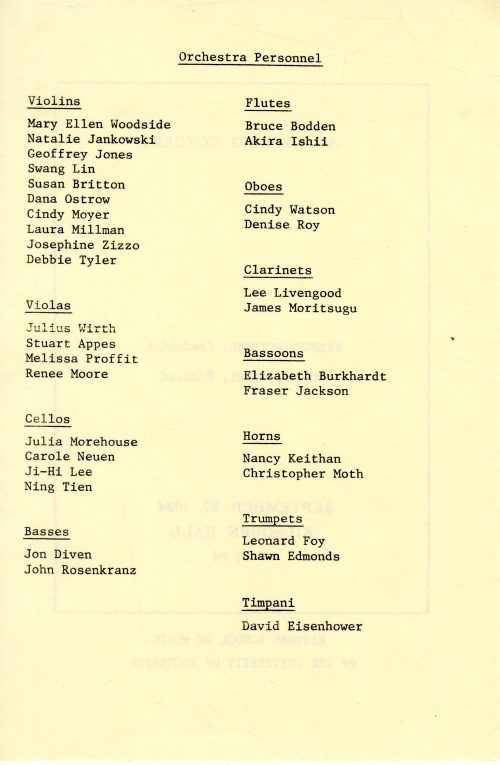 Reischl page 2