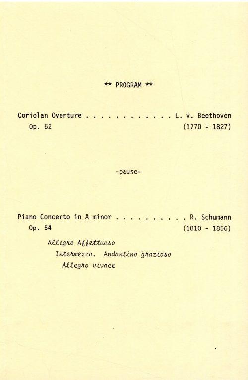 Reischl page 3