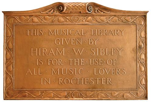 plaque-copy
