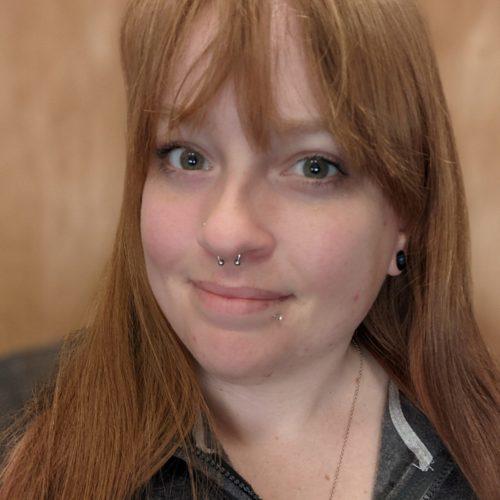 Rachel Grzejka