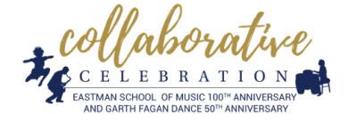 Fagan Dance Centennial Collaborative Celebration