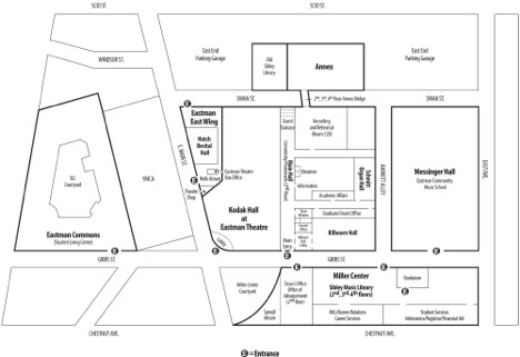 concert-hall-map