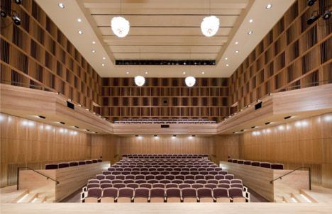 hatch-recital-hall