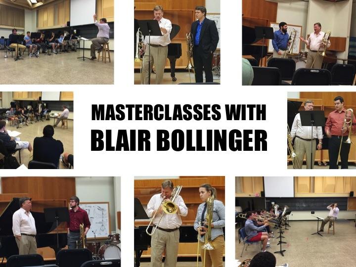 blair-bollinger-masterclass