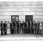 Historical Photo Archive image