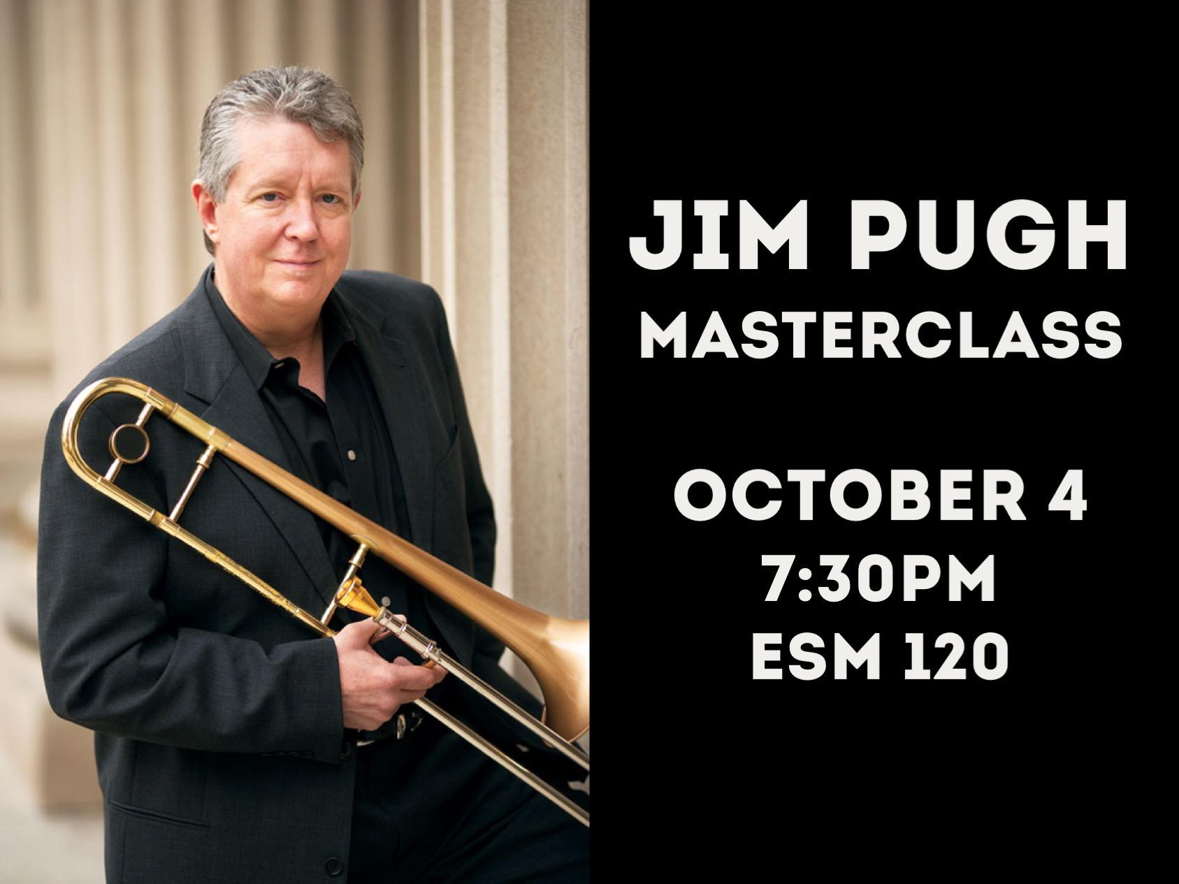 jim-pugh-masterclass