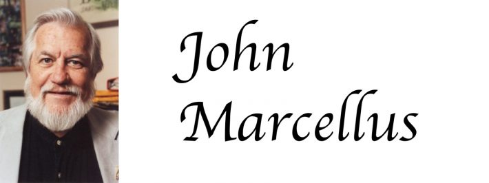 John Marcellus