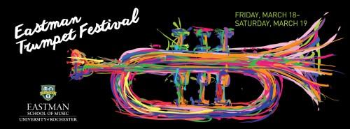 ESM_TrumpetFest16_fcbkHead