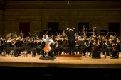 Photos of Eastman: Eastman Philharmonia