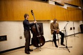 Photos of Eastman: Ron Carter Master Class