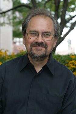 David Liptak