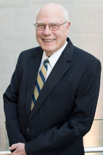 Richard Killmer