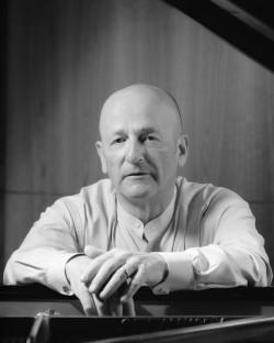 Jonathan Dunsby