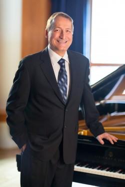Doug Humpherys