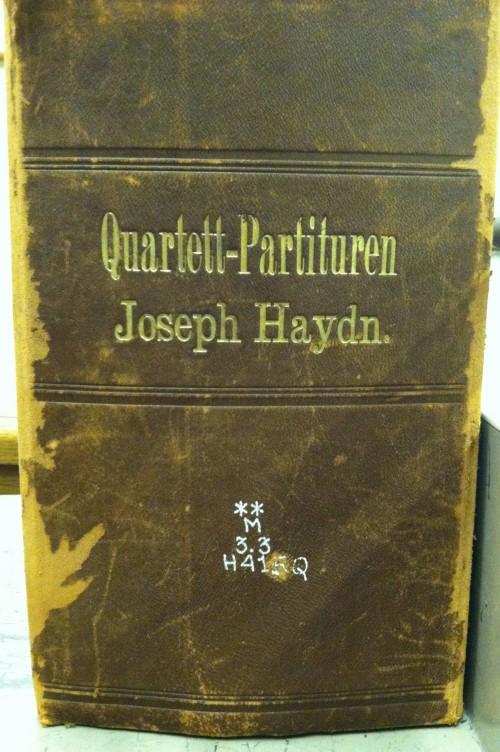 2015-01-16_Quartets