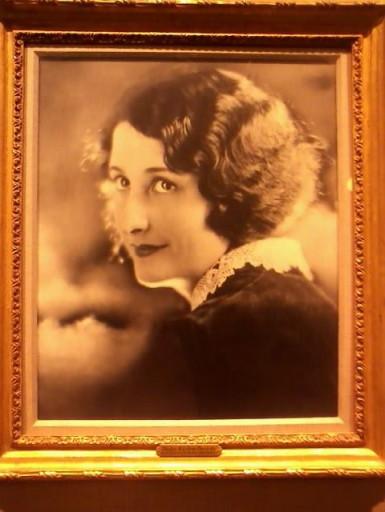 Roslyn Weisberg Cominsky '22E