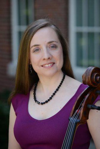 Lisa Caravan