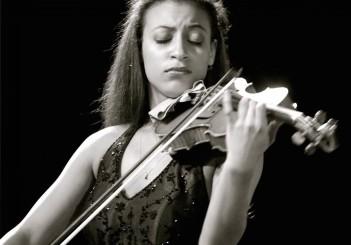 Carmen Lavada Johnson-Pajaro