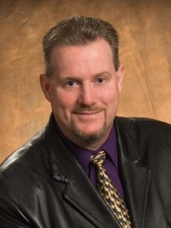 Steven Daigle