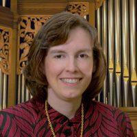 Dianne Maynard-Christensen