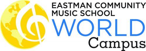 World Campus Logo
