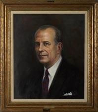 José Echániz