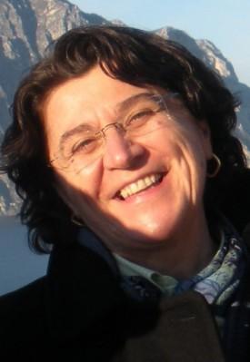 Maria Christina Fava