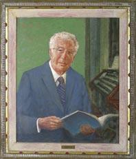 Harold Gleason
