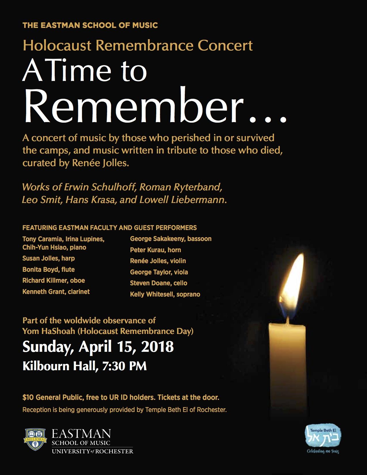 https://www.esm.rochester.edu/uploads/HolocaustRememberance_Flyer_LV3.jpg
