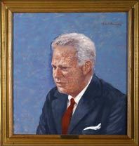 Julius Huehn