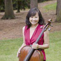 Margery Hwang