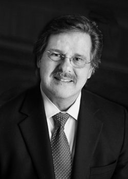 Jan Opalach