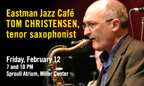 JazzCafe_Christensen