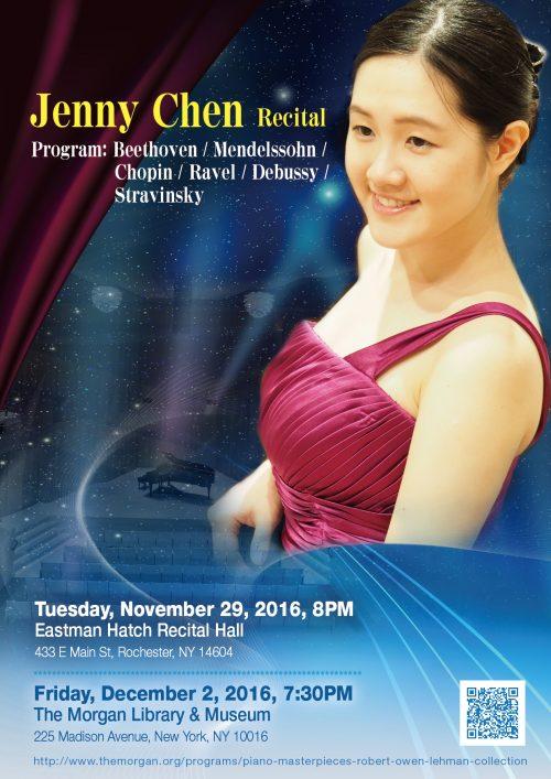 jenny-chen-recital