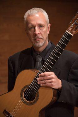 Petar Kodzas