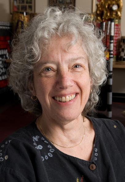 Ellen Koskoff