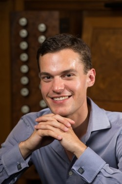 Nathan Laube