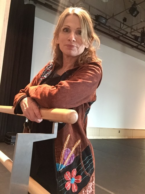 Monica Dale 3