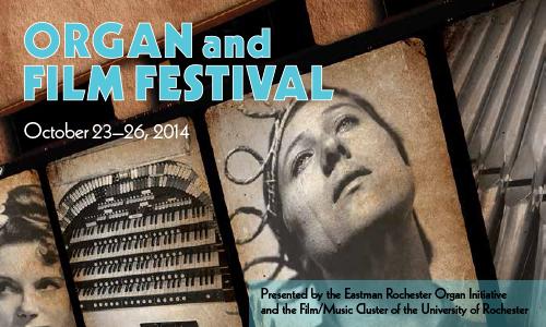 EROI 2014 Organ and Film