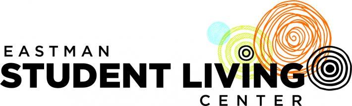 ESM Student Living Center Logo