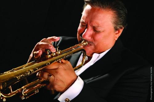 Arturo Sandoval 2