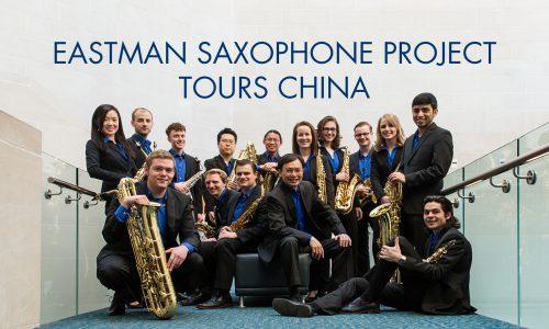 SaxProject__China_trip